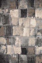 Vloerkleed Elegant 20368-95 80x150 cm