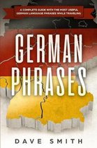 German Phrases