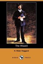 The Wizard (Dodo Press)