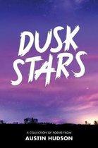 Dusk Stars