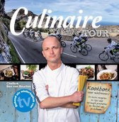 Culinaire tour