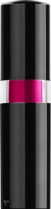 Miss Sporty Perfect Colour Lipstick - 39 Sweet berry - Lippenstift