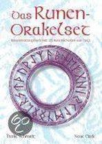 Das Runen-Orakel. Set
