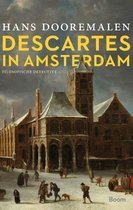 Descartes in Amsterdam
