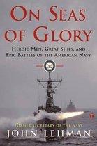 On Seas of Glory