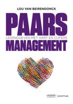 Paars management