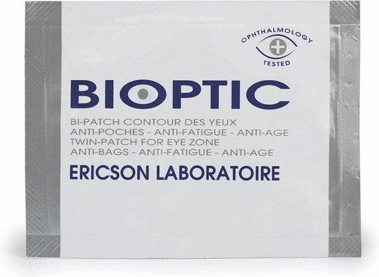 Ericson Laboratoire Bioptic Bi-Patch