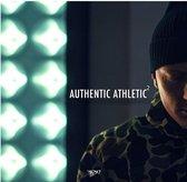 Olexesh: Authentic Athletic 2 (Ltd.Deluxe Box)
