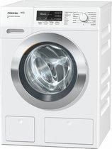Miele WKH 272 WPS W1 - TwinDos - PowerWash 2.0 - Steam - Wasmachine