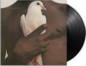 Greatest Hits (1974) (LP)