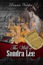 The Will of Sondra Lee