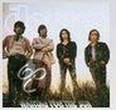 Waiting For The Sun (Vinyl Rep