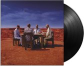 Black Holes & Revelations (LP)