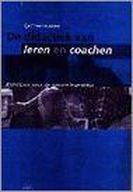 De didactiek van leren en coachen - S. Leermakers |