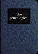 The Genealogical