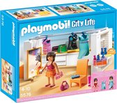 PLAYMOBIL City Life Luxe Villa Dressing - 5576