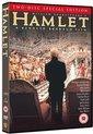 Hamlet (1996) (Import)