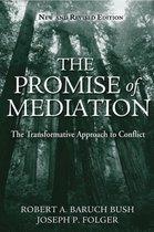 Promise of Mediation