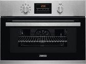 Zanussi ZOK37901XU - Inbouw oven