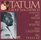 The Tatum Group Mas