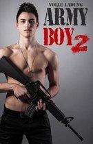 Army Boy 2