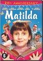 Matilda (20th Anniversary)