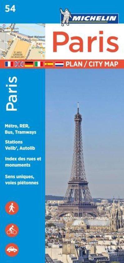 Michelin Parijs