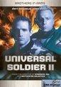 Universal Soldier II
