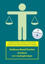 Afbeelding van Evidence based practice
