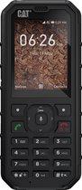 CAT B35 - 4G - Ruggedized GSM