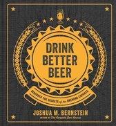 Drink Better Beer