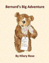 Bernard's Big Adventure