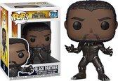 Funko Pop! Black Panther - #273 Verzamelfiguur