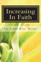 Increasing in Faith