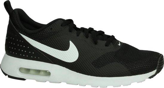 | Nike Air Max Tavas Sneaker runner Heren