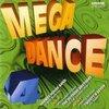 Mega Dance 4