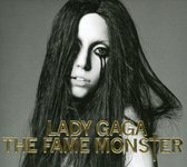 The Fame Monster (Limited Edition)