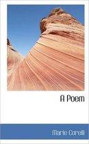 A Poem