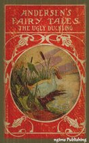 The Ugly Duckling (Illustrated + Audiobook Download Link)