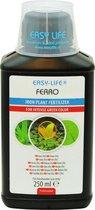 Easy life aquarium ferro - 250 gram