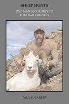 Sheep Hunts