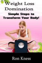 Weight Loss Domination