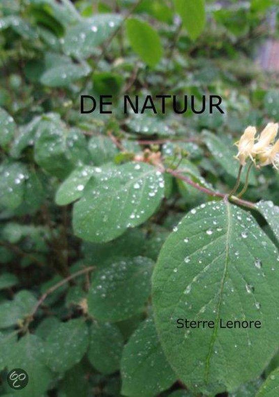 De Natuur - Sterre Lenore | Fthsonline.com