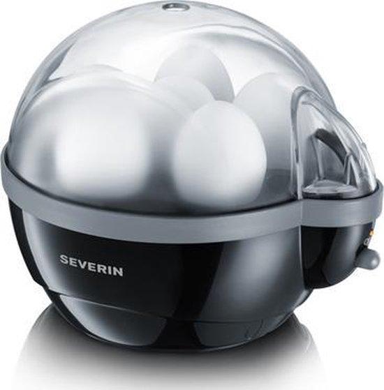 Severin EK3056 Eierkoker