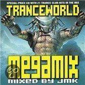 Tranceworld Megamix