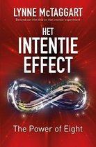 Intentie  -   Het intentie-effect