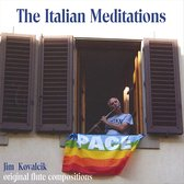 The Italian Meditations