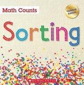 Sorting (Math Counts