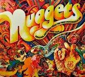 Nuggets: Original Artyfacts