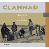Clannad 2 & Dulaman